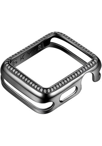 SKY•B Smartwatch-Hülle »HALO, W001X42, 42 mm«, Watch kaufen
