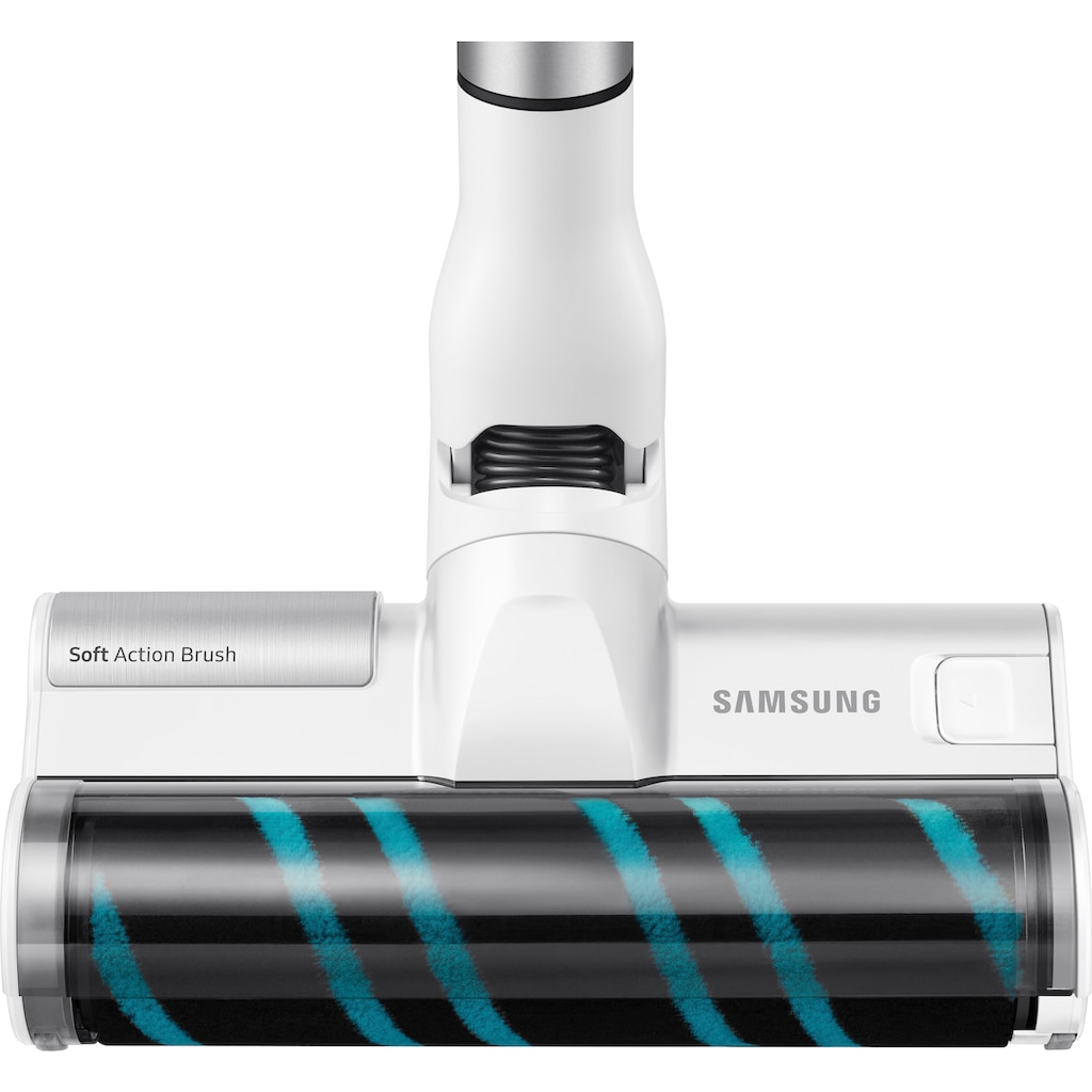 Samsung Softdüse »VCA-SAB90A«, mit abnehmbarer Bürstenrolle
