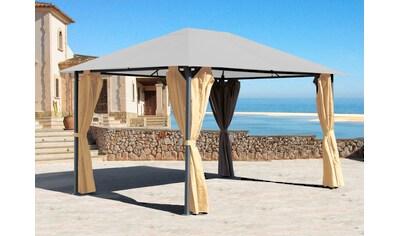 Quick Star Pavillonseitenteile »Nizza«, für 300x400 cm kaufen