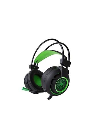 Marvo 7.1 Digital Surround Gaming Headset »7.1 Digital Surround Gaming Headset« kaufen