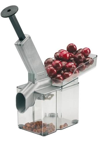 WESTMARK Entsteiner »Kirschomat« kaufen
