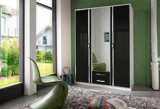 wimex kleiderschrank tromo auf raten bestellen. Black Bedroom Furniture Sets. Home Design Ideas