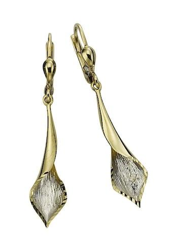 Firetti Paar Ohrhänger »Calla« kaufen