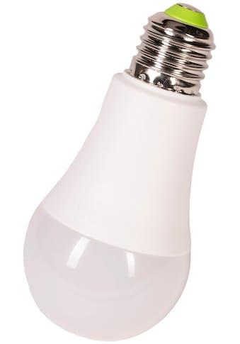 Phaesun LED-Leuchtmittel »Lux Me 7 WW«, E27, Warmweiß kaufen