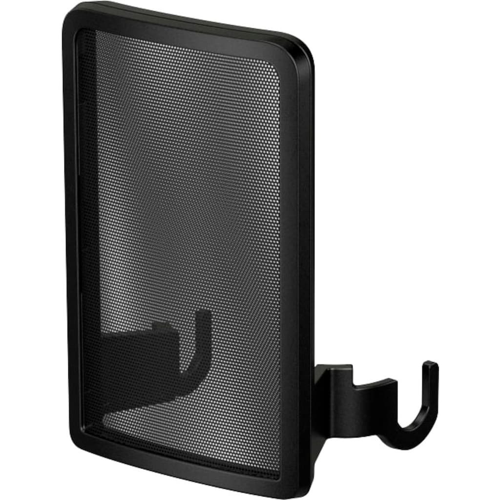 Elgato Mikrofon »Pop Filter für Wave Series«