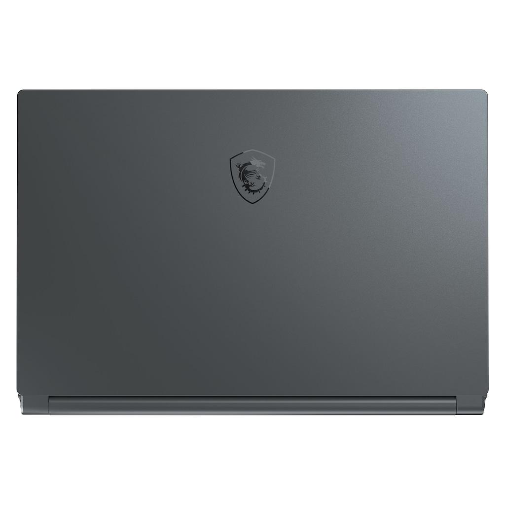 MSI Notebook »Stealth 15M A11SDK-067«, ( 1000 GB SSD)