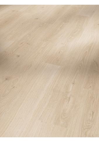 PARADOR Laminat »Classic 1050  -  Eiche Studioline geschliffen«, 1285 x 194 mm, Stärke: 8 mm kaufen