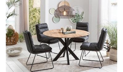 Home affaire Esstisch »Quebec« kaufen