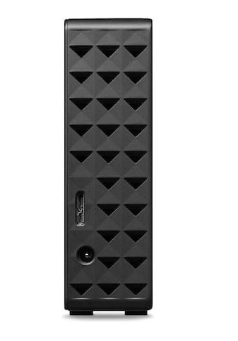 Seagate Portable Festplatte Expansion Desktop 8 TB »STEB8000402« kaufen