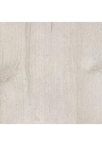 BODENMEISTER Packung: Laminat »Betonoptik Sicht - Beton hell - grau weiß«, 60 x 30 cm Fliese kaufen