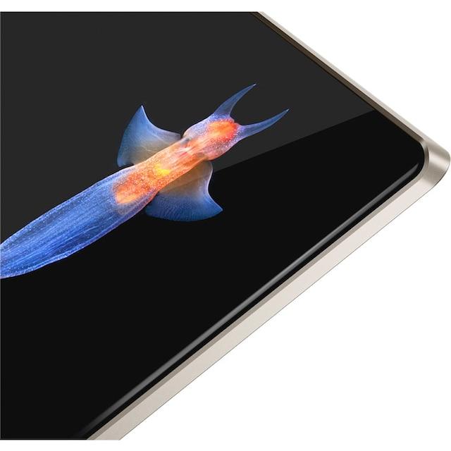Lenovo Yoga S940-14IIL Notebook (35,56 cm / 14 Zoll, Intel,Core i7, 1000 GB SSD)