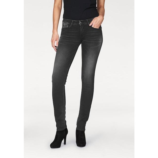 Le Temps Des Cerises Regular-fit-Jeans »PULP«