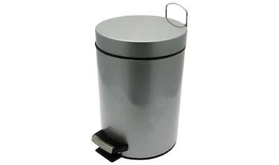 ADOB Kosmetikeimer »Abfallbehälter«, 3 L mit herausnehmbaren Inneneimer kaufen