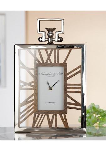 GILDE Standuhr, »GILDE Stand - Uhr«, (1 - tlg.) kaufen