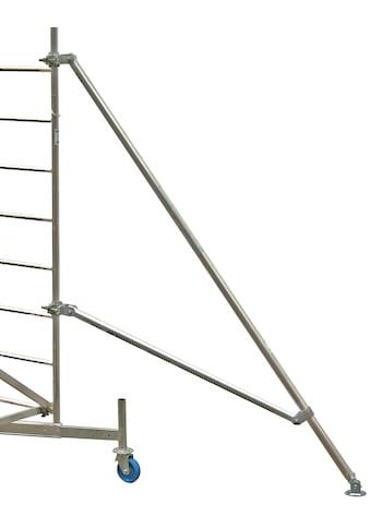 KRAUSE Gerüstzubehör Ausleger »ClimTec« kaufen