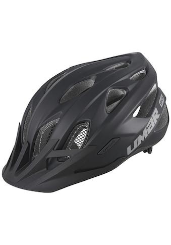 LIMAR Fahrradhelm »545« kaufen