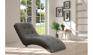 WERSAL Relaxliege kaufen