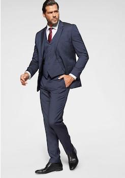 Herren Anzüge günstige Mode online bestellen  