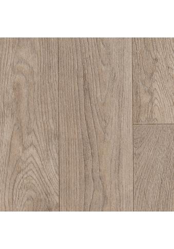 Bodenmeister Vinylboden »PVC Bodenbelag Diele Schiffsboden«, Meterware, Breite 200/300/400 cm kaufen