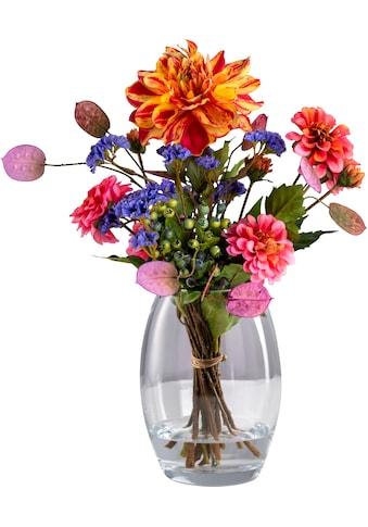 Blütenwerk Kunstblume »Easy« (1 Stück) kaufen