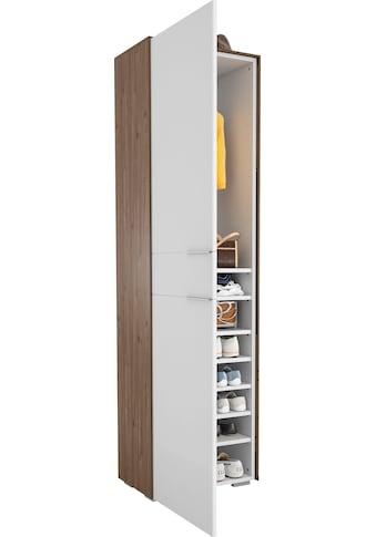 Maja Möbel Garderobenschrank »Luxor« kaufen