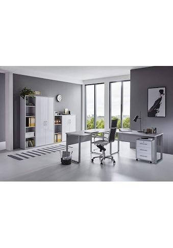 BMG Büro - Set »Tabor Office 4« (Set, 8 - tlg) kaufen