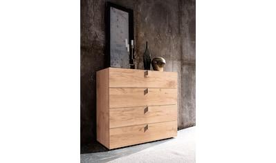 THIELEMEYER® Hochkommode »Cubo« kaufen