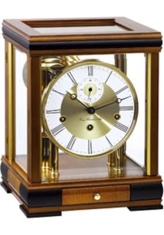 Hermle Tischuhr »22998-030352« kaufen