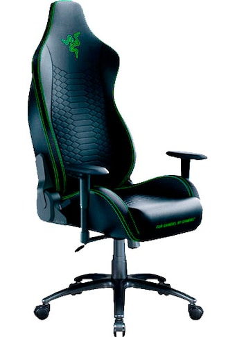 RAZER Gaming-Stuhl »Iskur X« kaufen