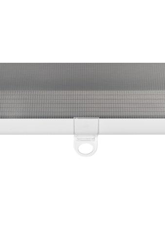 DELAVITA Doppelrollo »Jan«, Lichtschutz kaufen