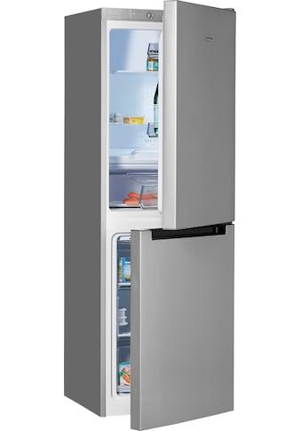 Privileg Kühl - /Gefrierkombination, 178 cm hoch, 60 cm breit kaufen