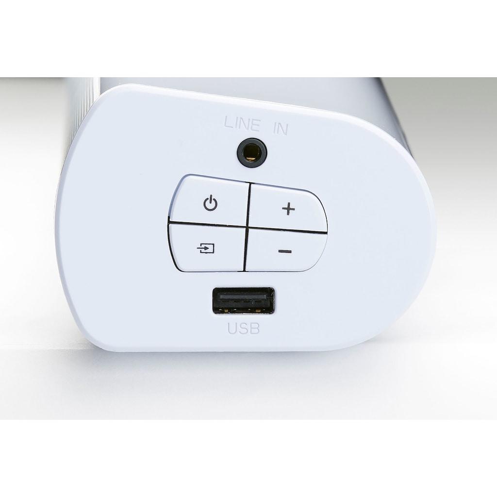 Grundig Soundbar »DSB 950«