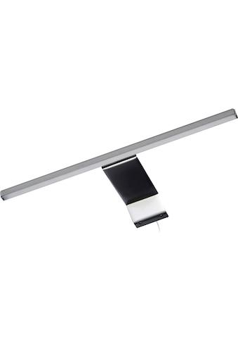 HELD MÖBEL LED - Aufbauleuchte »Siena« kaufen