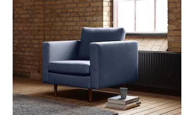 KRAGELUND Sessel »Otto«, K370 kaufen