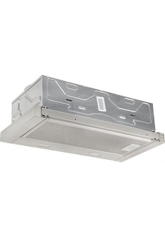 NEFF Flachschirmhaube »D46ED22X1«, Serie N 50 kaufen