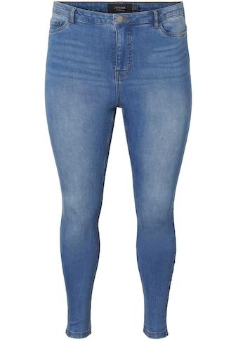 Junarose Slim - fit - Jeans kaufen