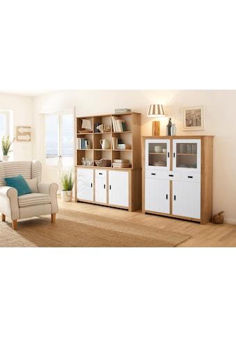 Home affaire Buffet »Kampen«, Breite 158 cm kaufen