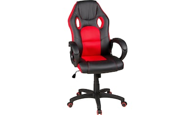 Duo Collection Gaming Chair »Riley« kaufen