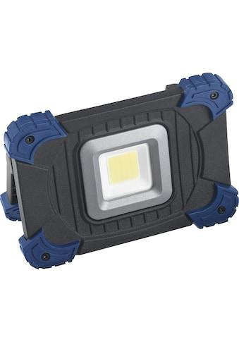 meister LED Baustrahler, 10 W kaufen