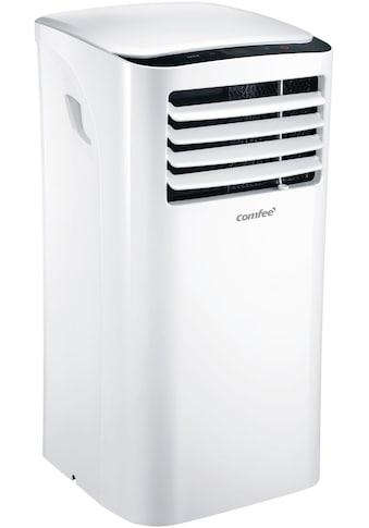 comfee 3-in-1-Klimagerät »MPPH-07CRN7«, mobile Klimaanlage kaufen
