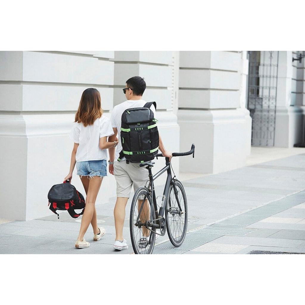 HP Laptoptasche »Odyssey Sport Backpack«