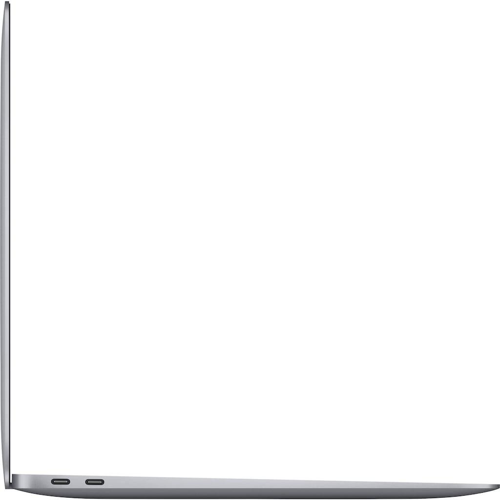 """Apple Notebook »MacBook Air«, (33,78 cm/13,3 """" Apple M1\r\n 512 GB SSD)"""