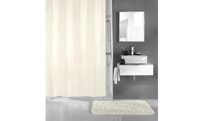 Kleine Wolke Duschvorhang »Uno« Breite 180 cm kaufen