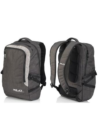 XLC Laptoprucksack »Business/Laptop Rucksack BA - S84« kaufen