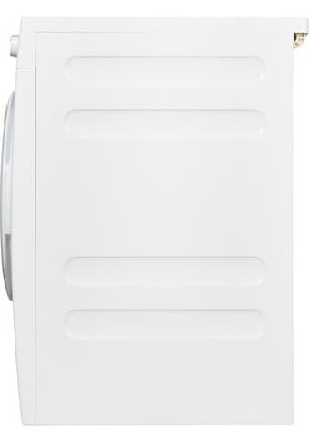 Miele Wärmepumpentrockner »TSD443 WP EcoSpeed&8kg«, T1 White Edition, 8 kg kaufen