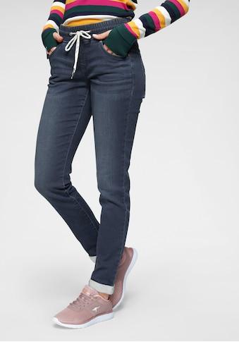 KangaROOS Jogg Pants kaufen