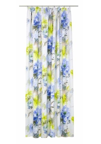Wirth Vorhang »Molinella« kaufen