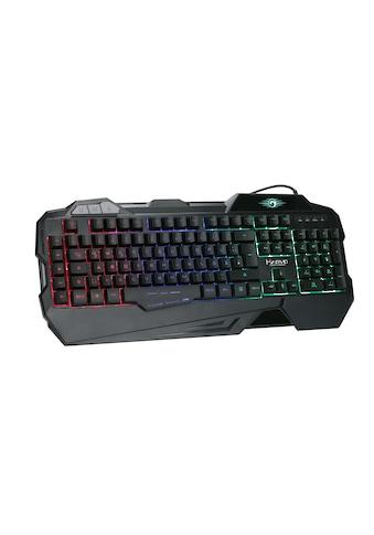 MARVO Scorpion USB Gaming Tastatur »Marvo Scorpion KG745« kaufen
