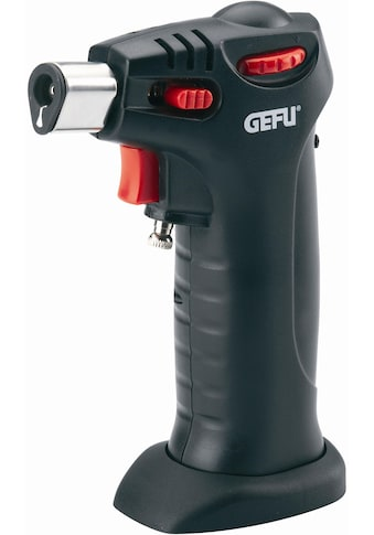 GEFU Flambierbrenner »CARMELLO« kaufen