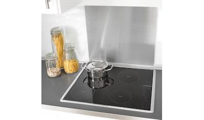 Zeller Present Küchenrückwand, (1 - tlg.) kaufen